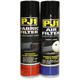 Fabric Air Filter Kit - 15-204