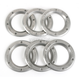 Diffuser Discs for 4 in. Systems - 404-6506