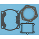Top End Gasket Set - C7021