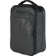 Black MX Goggle Case - 14774-001-NS