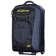 Black Wolverine Carry-on - 5017-000-000-000