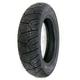 Rear Conti Milestone CM2 Mileage Plus 140/90H-15 Blackwall - 02480270000