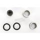 Lower Shock Bearing Kit - 1313-0061