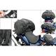 Navigator Tail Bag - 100179-1