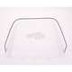 19 in. Clear Windshield - 450-224