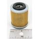 Oil Filter - DT1-DT-10-83