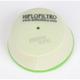 Air Filter - HFF3015