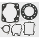 Top End Gasket Set - C7197