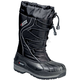 Womens Black Ice Field Boots