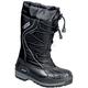Womens Black Ice Field Boots