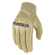 Tan Arakis Gloves