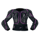 Womens Stella Bionic 2 Jacket