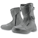 Womens Reign Waterproof Boots