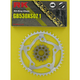 530XSO Chain and Sprocket Kit - 1092-930W
