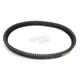 XTX (Extreme Torque) Belt - XTX5054