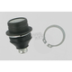 Ball Joint Kit - WE351026