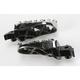 Hybrid Footpegs - 1620-0766
