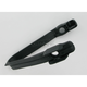 Chain Slider - KT03069-001