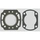 Top End Gasket Set - C7105
