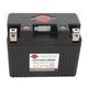 Xtreme-Rate 6-Volt LifeP04 LFX Lithium Battery - LFX18A2-BS06