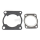 Top End Gasket Kit - C7127