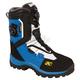 Blue Adrenaline GTX Boots