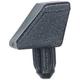 Clutch Button - 12-3364T