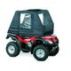 ATV Cab Enclosure - 02-1400