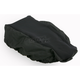 Neoprene Seat Cover - 0821-0692
