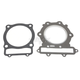 Top End Gasket Kit - C7238