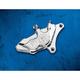 4-Piston Front Caliper - 0053-2920-CH
