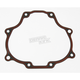 Transmission Bearing Cover Metal Gasket - 35654-06-X