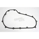 Primary Cover Gasket - C9179F1