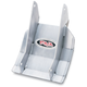 ATV Alloy Swingarm Skid Plate - 58-4013