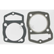 Top End Gasket Set - C7237