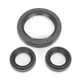 Front Differential Seal Kit - 0935-0469