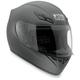 Matte Black K4 EVO Helmet