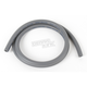 Gray Ultra Fuel Line - 12-0052