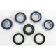 Wheel Bearing and Seal Kit - 25-1568