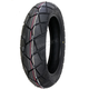 Rear TW152 Trail Wing Tire