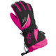 Womens Magenta Rizer G6 Gloves