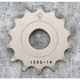 Front Sprocket - JTF1593.14