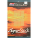 Super Stock Reeds - 534SF1