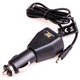 Car Battery Charger - 7010-0630-00