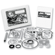 Transmission Rebuild Kit - 33031-36