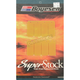 Super Stock Reeds - 570SF1