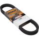Ultimax XS Drive Belt - XS824