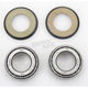 Steering Stem Bearing Kits - 22-1024-A