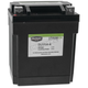 Lithium Ion Battery - DLFP-14-A