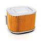 Air Filter - 12-92610